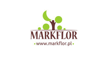 Markflor