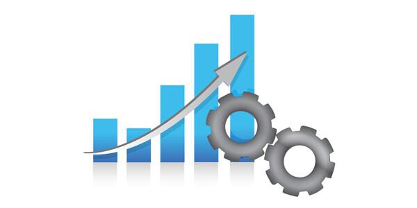 optymalizacja procesów w branży produkcyjnej