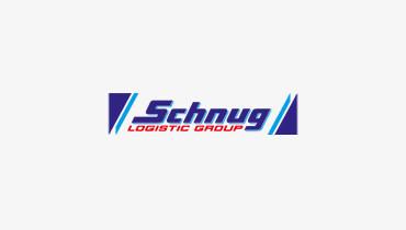 Schnug Logistic Group